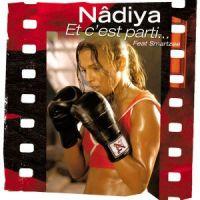 Cover Nâdiya feat. Smartzee - Et c'est parti...