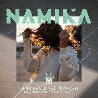 Cover Namika feat. Black M - Je ne parle pas français (Beatgees Remix)