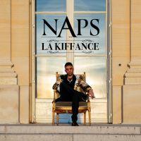 Cover Naps - La kiffance
