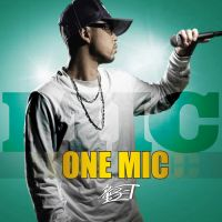 Cover Nas - One Mic