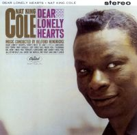 "Cover Nat ""King"" Cole - Dear Lonely Hearts"