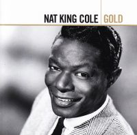 "Cover Nat ""King"" Cole - Gold"