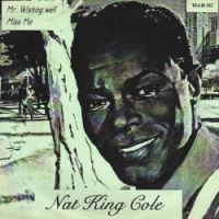 "Cover Nat ""King"" Cole - Mr. Wishing Well"