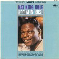 "Cover Nat ""King"" Cole - Ramblin' Rose"