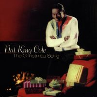 "Cover Nat ""King"" Cole - The Christmas Song"