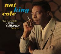 Cover Nat King Cole - The Complete After Midnight Sessions