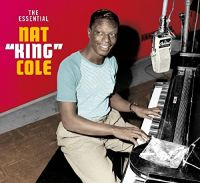 Cover Nat King Cole - The Essential