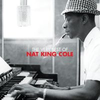 Cover Nat King Cole - The Very Best Of Nat King Cole