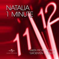 Cover Natalia - 1 Minute