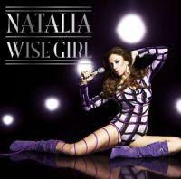Cover Natalia - Wise Girl
