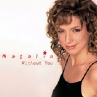 Cover Natalia - Without You