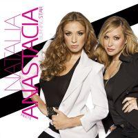 Cover Natalia meets Anastacia - Burning Star