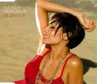 Cover Natalie Imbruglia - Glorious