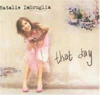 Cover Natalie Imbruglia - That Day