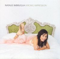 Cover Natalie Imbruglia - Wrong Impression