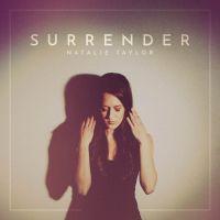 Cover Natalie Taylor - Surrender