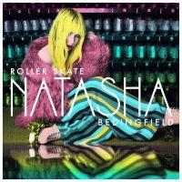 Cover Natasha Bedingfield - Roller Skate