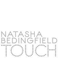 Cover Natasha Bedingfield - Touch