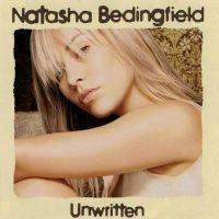Cover Natasha Bedingfield - Unwritten
