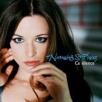 Cover Natasha St-Pier - Ce silence