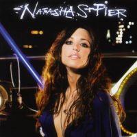 Cover Natasha St-Pier - Natasha St-Pier