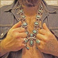 Cover Nathaniel Rateliff & The Night Sweats - I Need Never Get Old