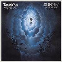 Cover Naughty Boy feat. Beyoncé & Arrow Benjamin - Runnin' (Lose It All)