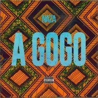Cover Naza - A gogo
