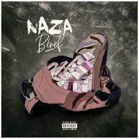 Cover Naza - Bénef