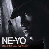 Cover Ne-Yo - Beautiful Monster