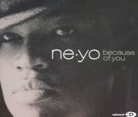 Cover Ne-Yo - Because Of You