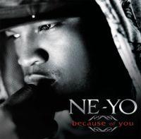 Cover Ne-Yo - Because Of You