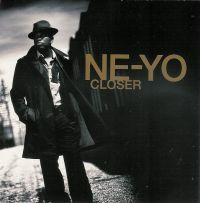 Cover Ne-Yo - Closer