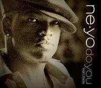 Cover Ne-Yo - Do You
