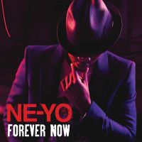 Cover Ne-Yo - Forever Now