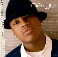 Cover Ne-Yo - In My Own Words