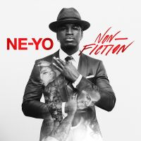 Cover Ne-Yo - Non-Fiction