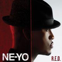 Cover Ne-Yo - R.E.D.