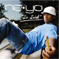Cover Ne-Yo - So Sick