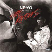 Cover Ne-Yo feat. Juicy J - She Knows