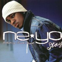 Cover Ne-Yo feat. Peedi Peedi - Stay