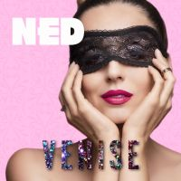 Cover Ned - Venise