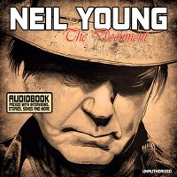 Cover Neil Young - The Document