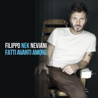 Cover Nek - Fatti avanti amore