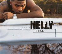 Cover Nelly - E.I.