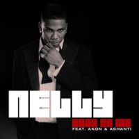 Cover Nelly feat. Ashanti and Akon - Body On Me