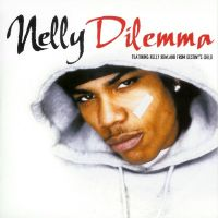 Cover Nelly feat. Kelly Rowland - Dilemma