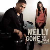 Cover Nelly feat. Kelly Rowland - Gone