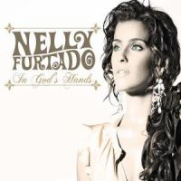 Cover Nelly Furtado - In God's Hands