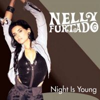 Cover Nelly Furtado - Night Is Young